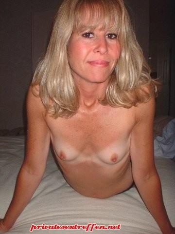 Erotische massage hameln